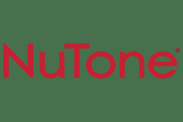 Nutone-logo