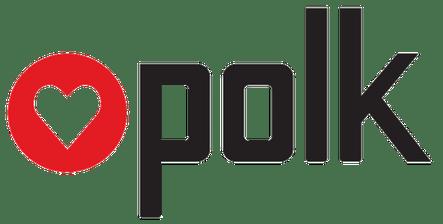 Polk_Audio_logo