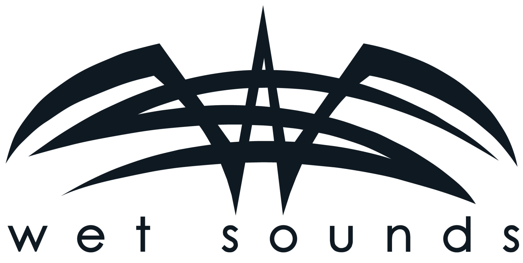 Wet Sounds logo-01