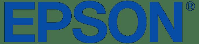epson-logoAsset 1