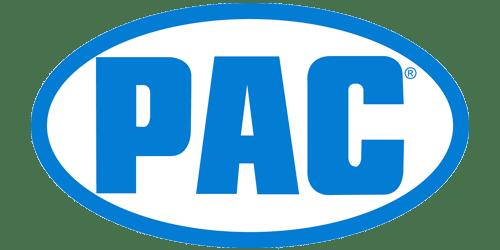PAClogosmall