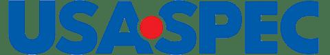 USASpec_logo
