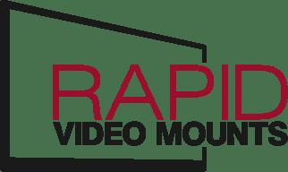 rapid-video-mounts-1