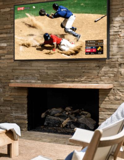 tv 400x516 - Marine and Powersports Gallery
