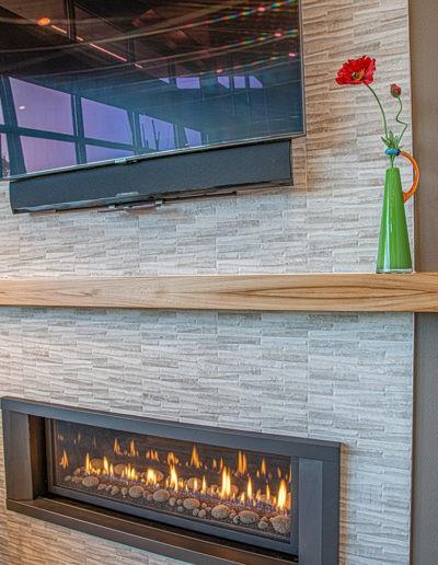 fireplace web 400x516 - Home Electronics Gallery