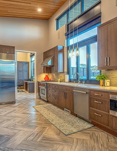 kitchen web 400x516 - Home Electronics Gallery