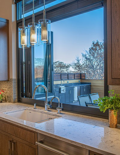 open kitchen window web 400x516 - Home Electronics Gallery