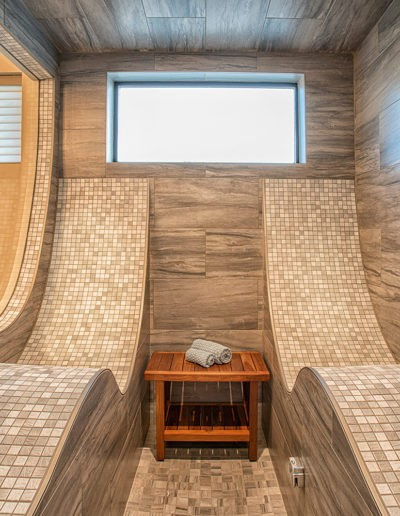 steam room web 400x516 - Home Electronics Gallery